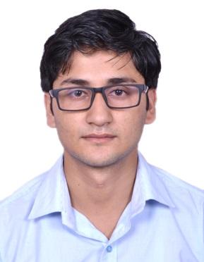 Ashutosh Bijalwan
