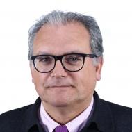 Antonio Huerta
