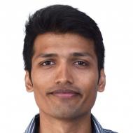 Sohan Sudhir Kale