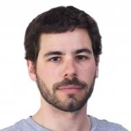 Guillermo Vilanova