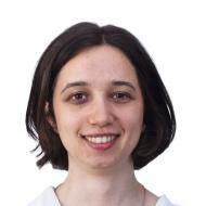 Chiara Venturini