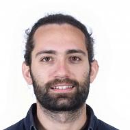 Alexandros Karkoulias