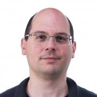 Jordi Poblet