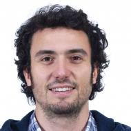 Alberto Sibileau