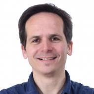 Jose Muñoz