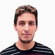 Alejandro Piñeiro