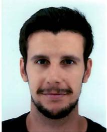 Giacomo Quaranta