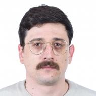 Dimitri Kaurin