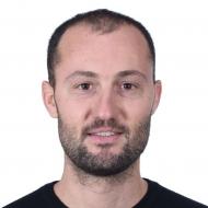 Pablo Sáez