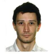 Matteo Giacomini