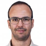 Adam Ouzeri