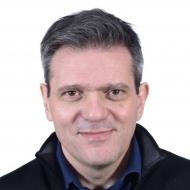 Pedro Diez
