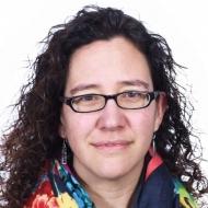 Esther Sala-Lardies