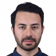 Payman Mosaffa