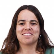 Olga Ortega