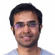 Nikhil Walani