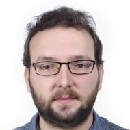 Daniel Santos Olivan